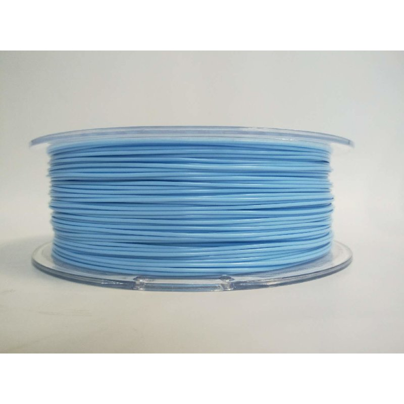 PLA Baby Blue 1,75mm